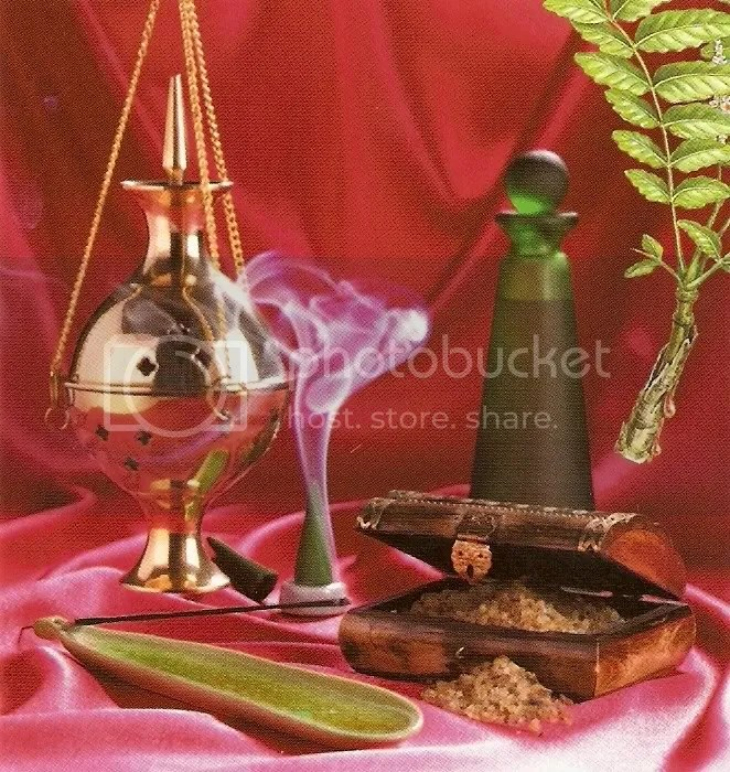Frankincense Pictures, Images and Photos