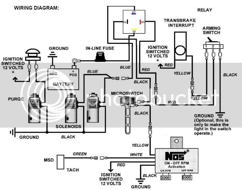 Veeder Root Wiring Diagram Bennett Wiring Diagram Wiring