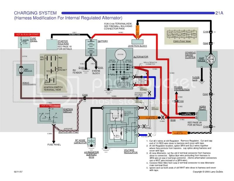 1968 camaro wiring diagram online 1995 honda civic ac 1969 console schematic schematics schema firebird engine