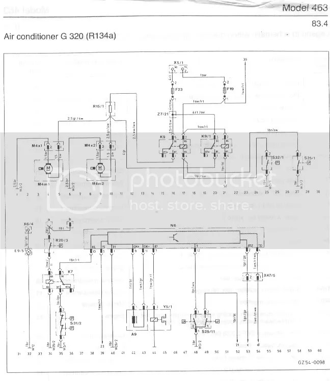 82 Celebrity Cooling Fan Relay Wiring Diagram, 82, Free