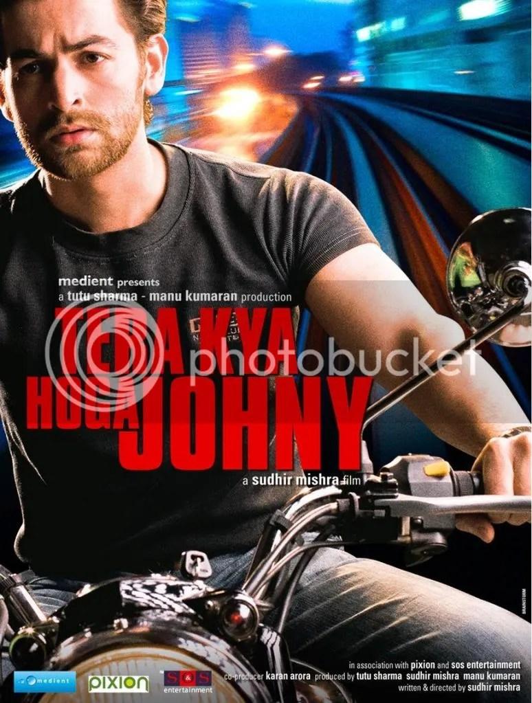 TERA KYA HOGA JOHNY HINDI MOVIE MP3 AUDIO SONGS FREE DOWNLOAD AND LISTEN