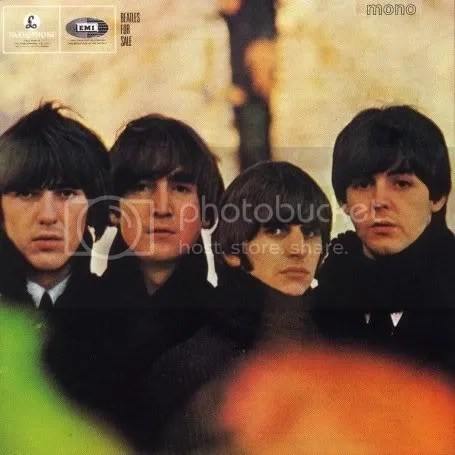 THE BEATLES - BEATLES FOR SALE ALBUM MP3 SONGS FREE DOWNLOAD