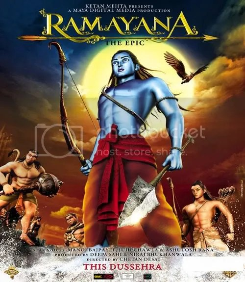 RAMAYANA HINDI MOVIE MP3 AUDIO SONGS FREE DOWNLOAD