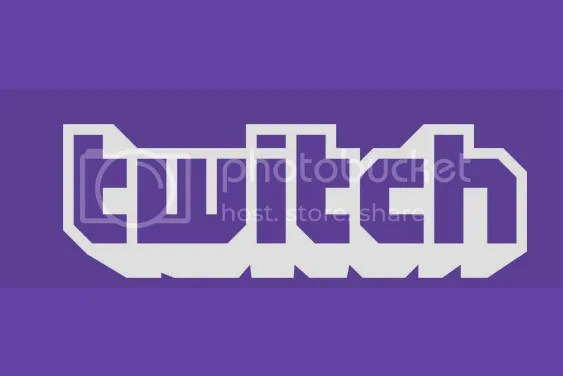 photo twitch-logo-100368820-gallery_zpsnuovbp1w.png