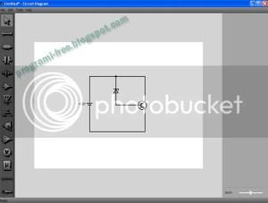 Denso Cdi Unit Circuit Diagram Pictures, Images & Photos