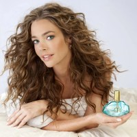 Denise Richards Fragrance Launch Giveaway
