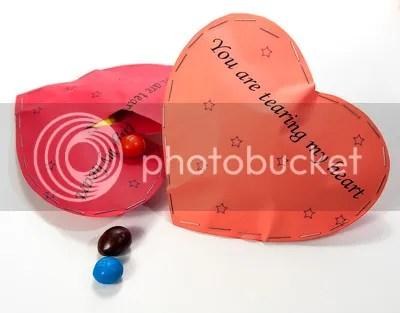 Papírzacskók   Paper bags © Irina's cute box