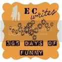 EC Writes