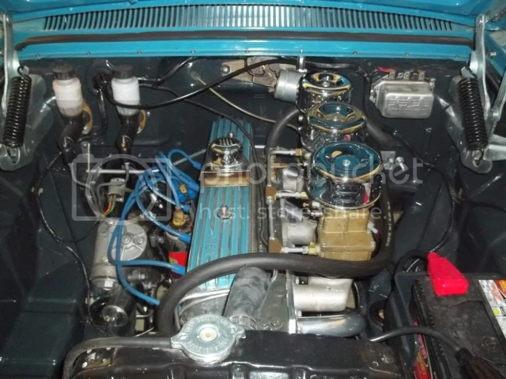 medium resolution of ek holden wiring harness wiring diagram forward ek holden wiring harness
