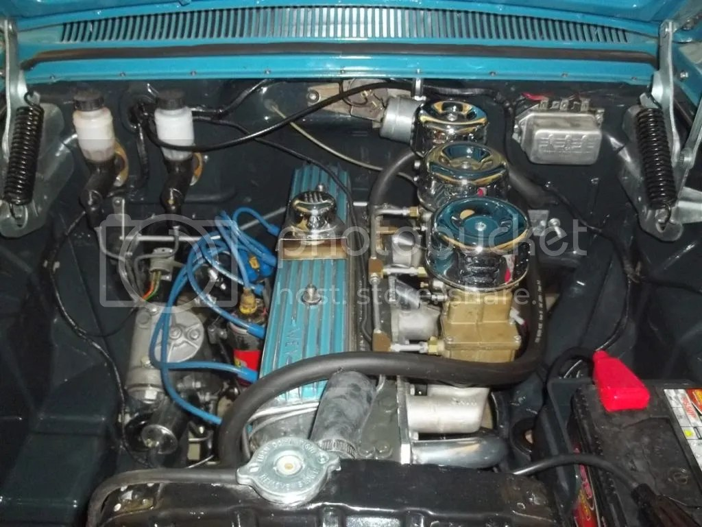 hight resolution of ek holden wiring harness wiring diagram forward ek holden wiring harness