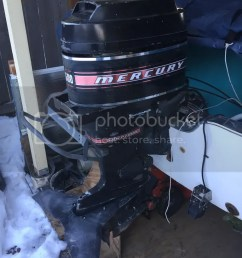 mercury 500 thunderbolt 50 hp four 2 stroke serial number  [ 768 x 1024 Pixel ]