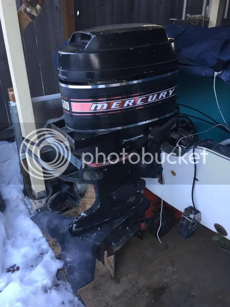 medium resolution of mercury 500 thunderbolt 50 hp four 2 stroke serial number