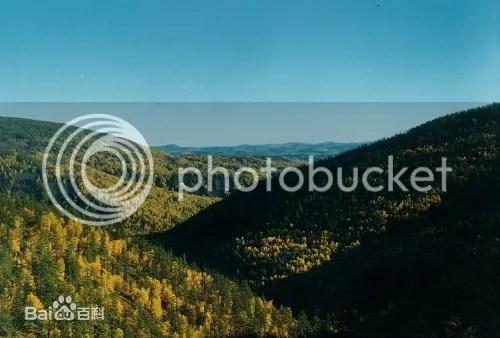 photo a9d3fd1f4134970a9fce210a97cad1c8a7865d51_zps96645e24.jpg