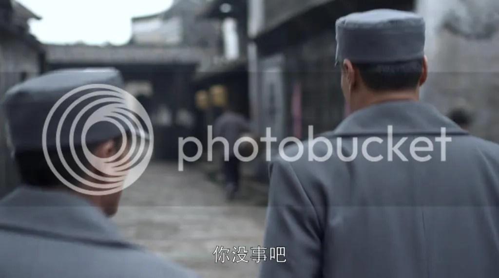 photo 2303-12-33_zpsc92ba586.jpg