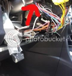 2015 toyota rav4 remote start wiring diagram wiring diagram used 2007 corolla remote start wiring diagram [ 768 x 1024 Pixel ]