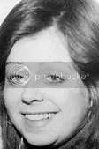 Annica Nordberg Lilla Annica (1956-1982) photo AnnicaNordberg_zps04ca0e05.jpg