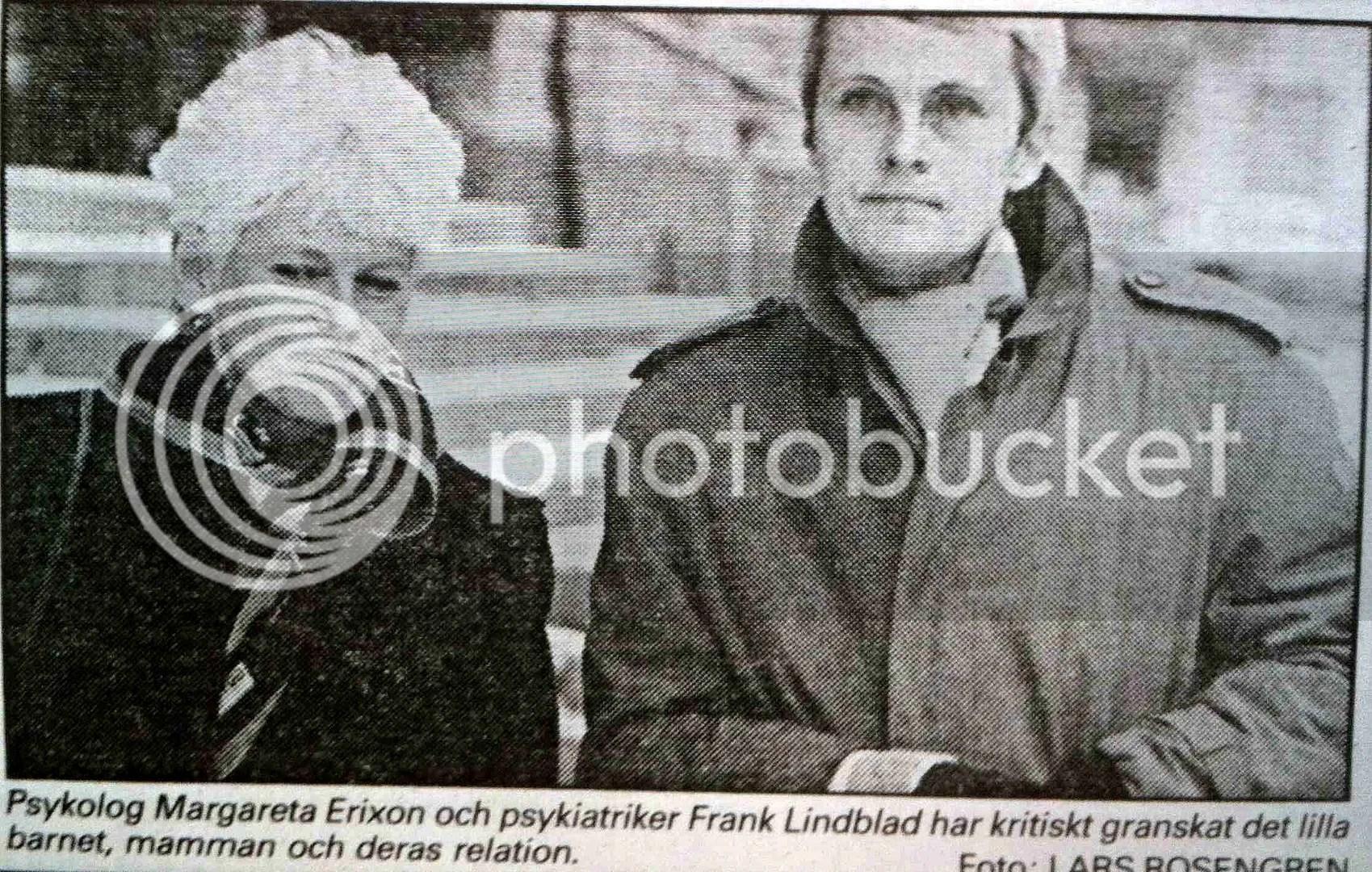 Margareta Erixon & Frank Lindblad 1988 photo MargaretaErixon_zps372e446a.jpg