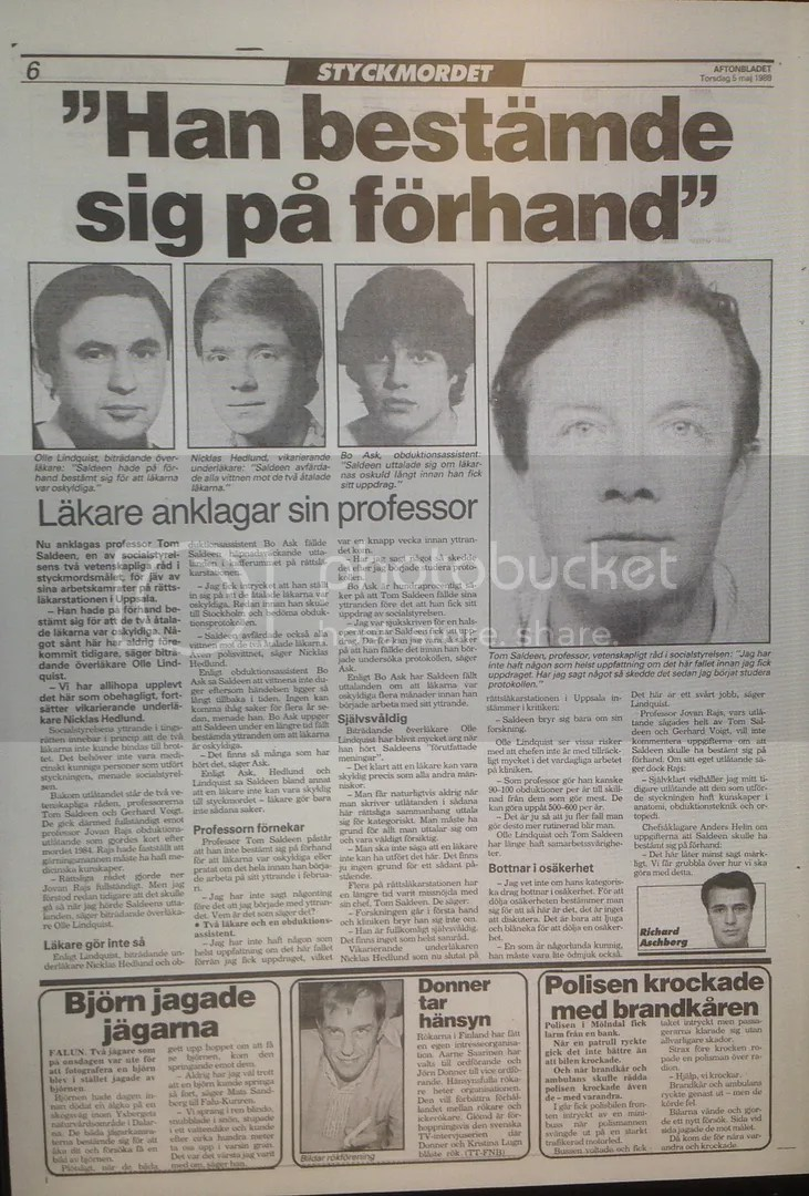 photo Aftonbladet 1988_zpsckjgxw2p.jpg