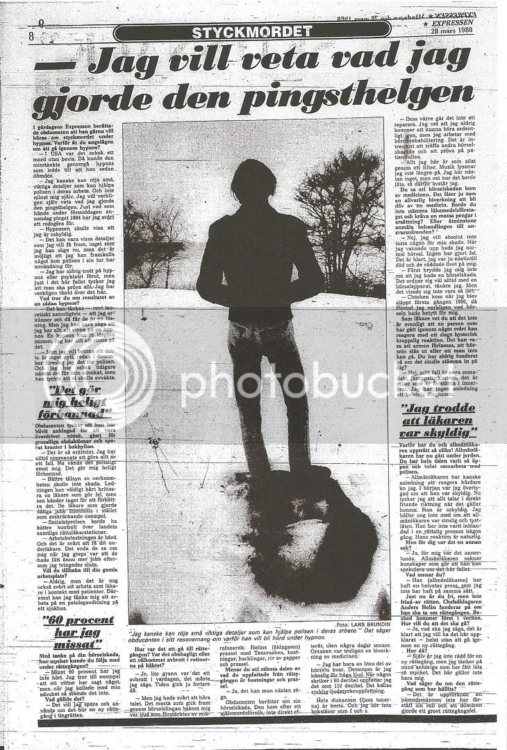 photo EX1988-04-28s8Jagvillvetavadjaggjordedenpingsthelgen_zpscde0e2f8.jpg