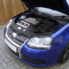 Vw Golf Mk5 Headlight Wiring Diagram Renault Master 2006 Pontiac G8 Further On