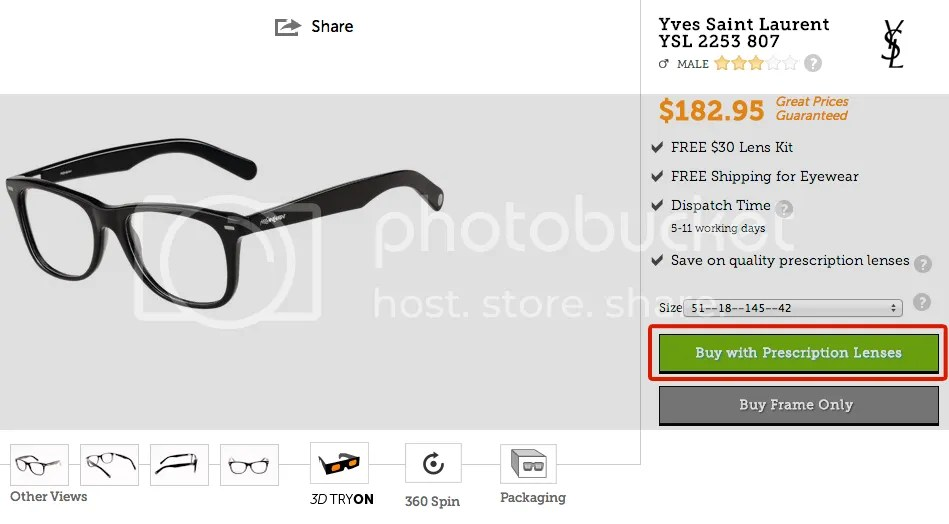 b014497df84 Tinted reading glasses png 743x410 Tinted prescription glasses