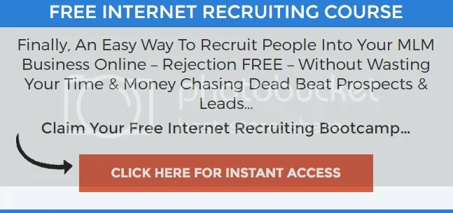 photo Free_Internet_Recruting_Course_zpstgaujafn.png