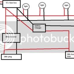 Smartcom Relay Wiring Diagram 2004 Hyundai Santa Fe Ford Transit Forum • View Topic - My Van