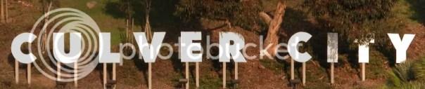 culver city sports chiropractor