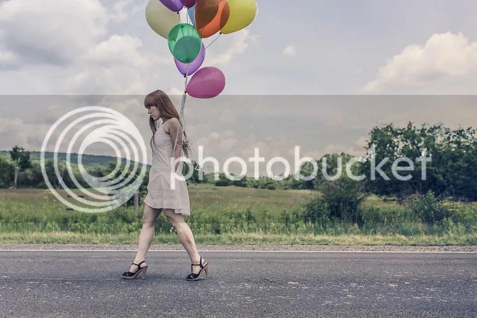 photo balloons-388973_960_720.jpg