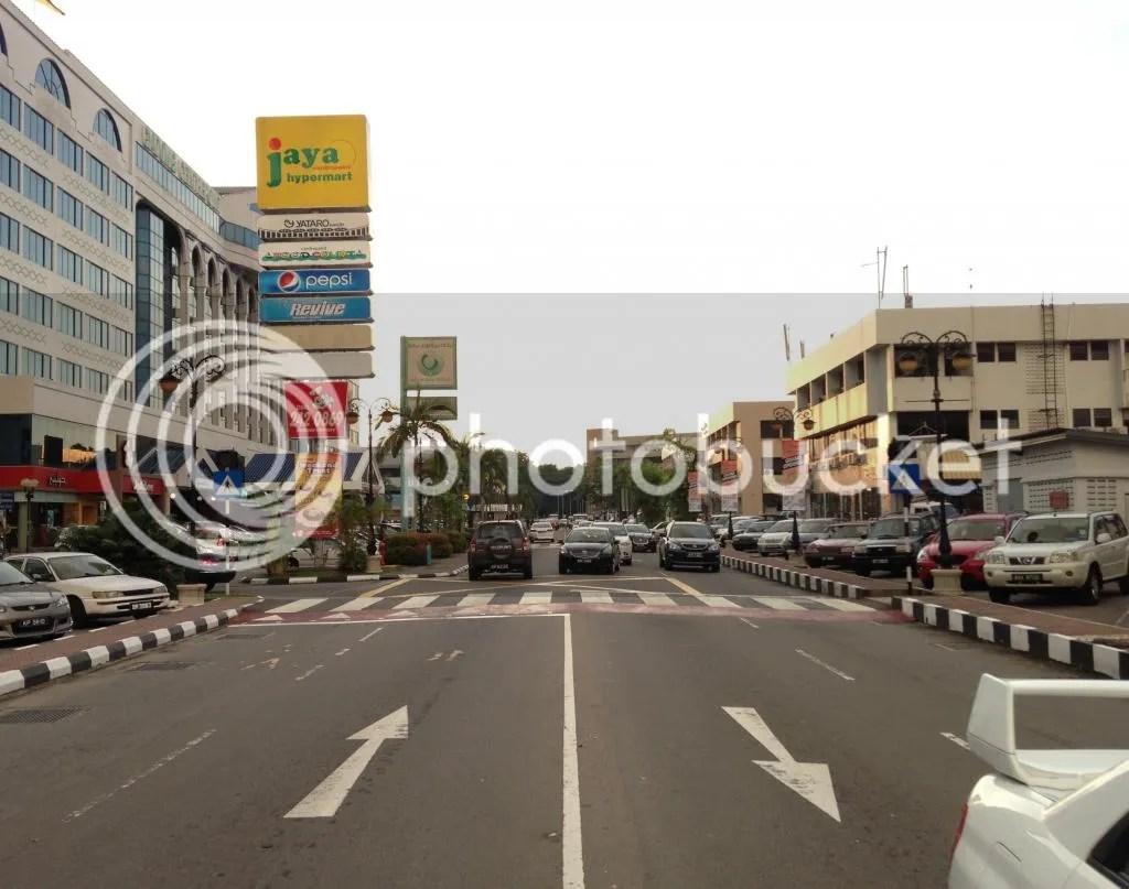 Street Of Brunei photo 2013-07-02T22-06-21_1_zpsc372c5fc.jpg