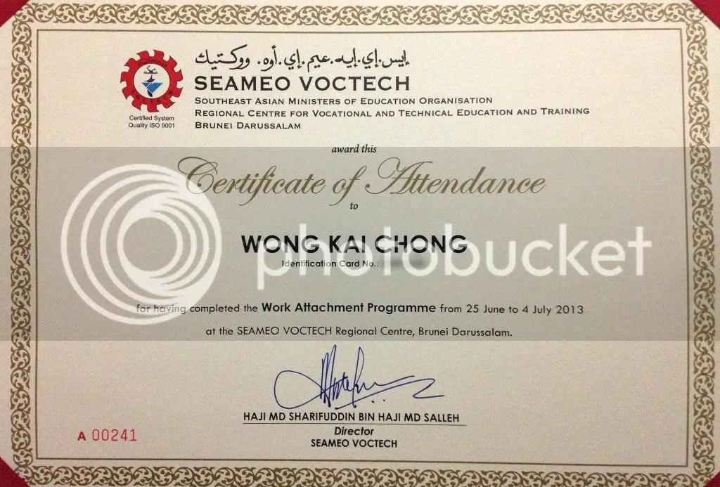 Certificate of Attendance photo 2013-07-04T17-02-52_5_zps51397af1.jpg
