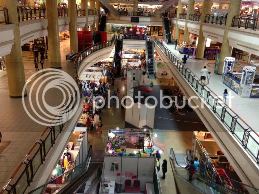 The Mall Flea Market photo 2013-07-05T15-37-54_5_zps379dc4dc.jpg