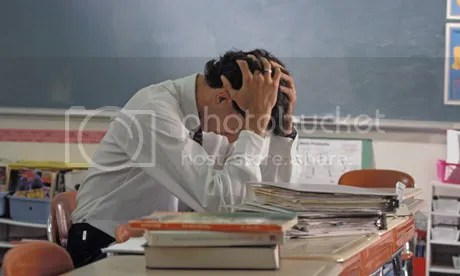 Frustrated Student photo Sad-teacher-010_zps3cc6a48b.jpg