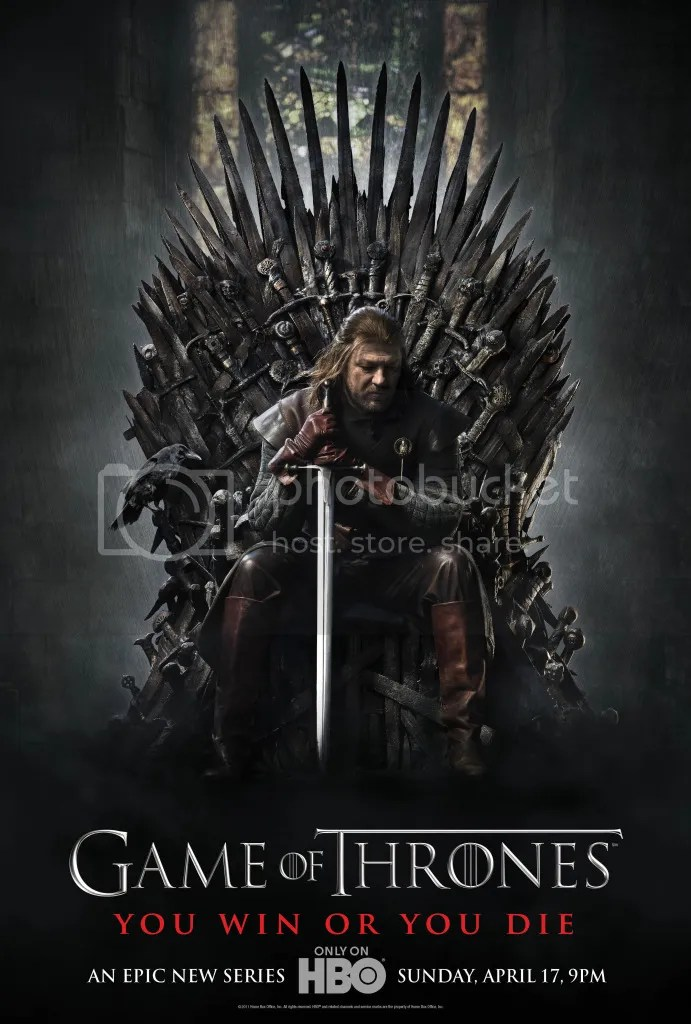 Game of Thrones Poster, http://images.wikia.com/