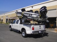 Towing Boat AND Trailer!!!! - Ford Truck Enthusiasts Forums