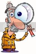 magnifying glass photo: magnifying glass magnifying-glass-1.jpg