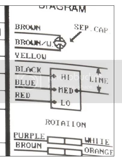 DL1036_wiring_diagram_zpsb18fc9ba  Sd Blower Motor Wiring Diagram on a. o. smith, f700 ford, air conditioning, tappan heater, ford mustang, for 06 civic, relay hvac, gm heater,