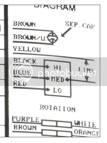ao smith fan motor wiring diagram: ao smith 2 speed motor wiring diagram -  impremedia