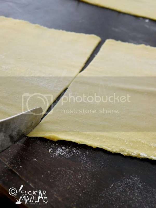 tagliatelle,taitaei de casa,paste home made
