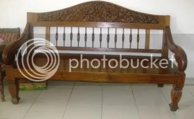 Jual Furniture Bekas Hotel Surabaya Vestao