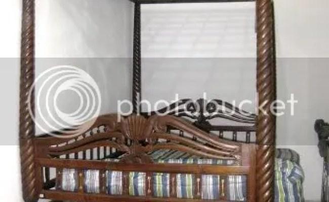 Jual Furniture Jati Bekas Antik Murah Kaskus Archive