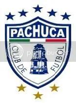 pachuca1901.jpg pachuca nuevo escudo image by s8death