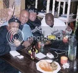 Tony GoGo,og Skeeter Rabbit,Caboose, Greg photo scan0014.jpg