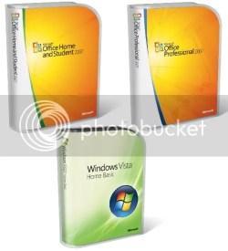 Vista Packaging