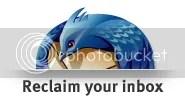 Reclaim Your Inbox!