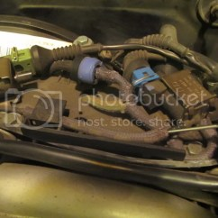 2000 Vw Passat Vacuum Hose Diagram 1982 Jeep Scrambler Wiring V6 Engine 1t Schwabenschamanen De Audi 2 8 Library Rh 52 Hermandadredencion Eu