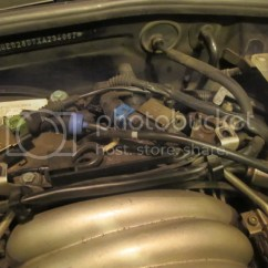 2000 Vw Passat Vacuum Hose Diagram Toyota Hilux Wiring B5 30v Lines Diy With Pictures Now Celebrate Your Success On The You Ve Done Gloat Over Simple Task Re Preforming And Drink Seasonal Ale Its Time For Home Stretch