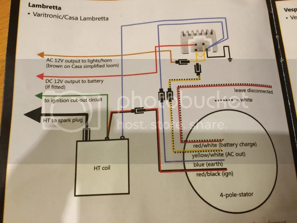 lambretta wiring diagram with indicators for honeywell thermostat rth2300 rth221 lcgb forums  view topic acewell speedo