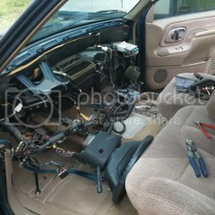 2003 Chevy Venture Power Window Wiring Diagram Chinese Atv 90cc Suburban Seat | Get Free Image About