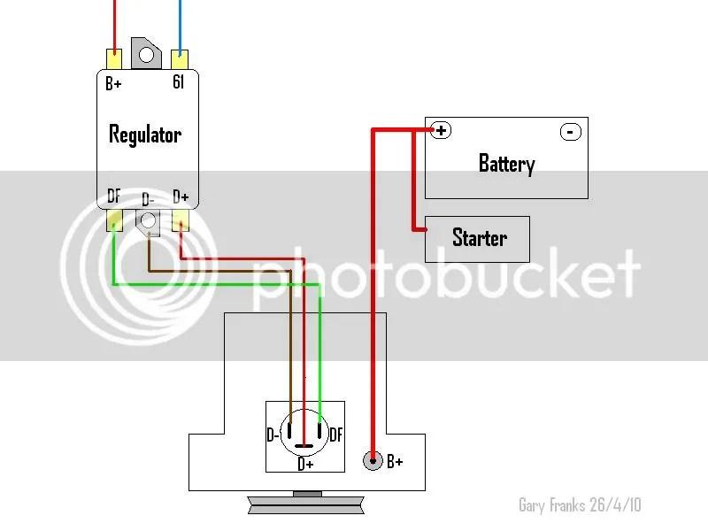 Ge Ac Motor Wiring Diagrams Model 5kcp35cn177s. . Wiring Diagram Ge Ac Motor Wiring Diagrams Mod Kcp Cn S on